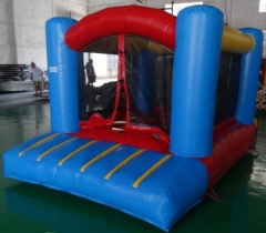 Bounce House Indoor