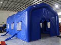 Portable Medical Tents